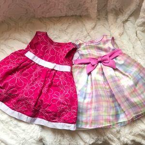 🔥5 for $20🔥 Dress bundle